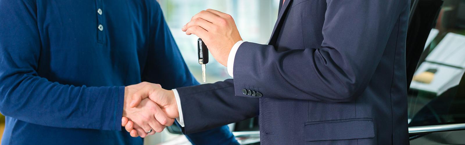 Ford Dealership Wichita Ks >> Board of Directors - KADA