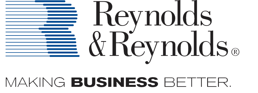 Reynolds and Reynolds KADA Partner