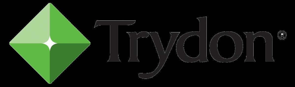 Trydon KADA Partner