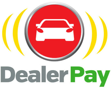 Dealer Pay KADA Partner