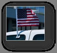 Kansas Auto Dealers Website Image - Car Flags
