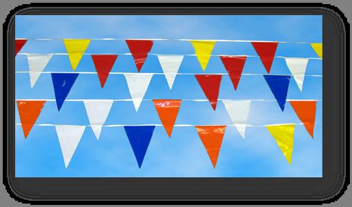Kansas Auto Dealers Website Image - Color Streamers
